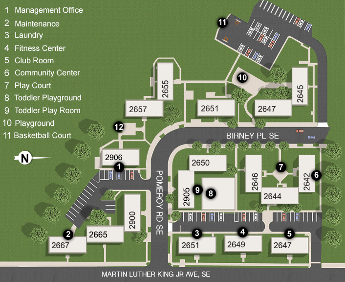 lenox park floor plans modern home design and decorating apartments for rent in silver spring md lenox park